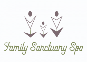 Family Sanctuary Spa