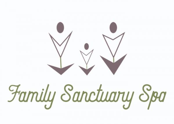 Family Sanctuary Spa