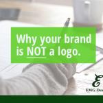 Logo design: Process for clients