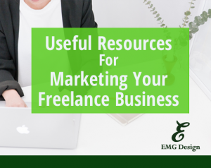 Freelancer Resources For Marketing Your Business
