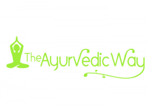 The Ayurvedic Way