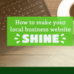 Your Local Business Website Checklist